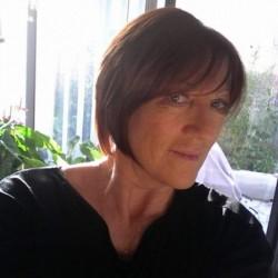 Photo de alice, Femme 63 ans, de Le Luc Provence-Alpes-Côte-dʿAzur