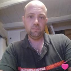 Photo de Arnaud22, Homme 35 ans, de Plémy Bretagne
