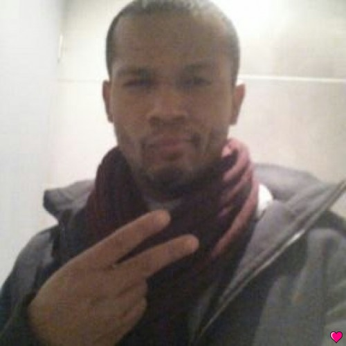 Photo de Bade23, Homme 37 ans, de Vernon Haute-Normandie
