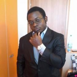 Photo de taylovic, Homme 28 ans, de Lorient Bretagne