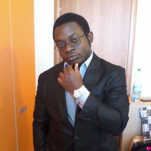Photo de taylovic, Homme 29 ans, de Lorient Bretagne