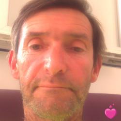 Photo de Jack22310, Homme 64 ans, de Plestin-les-Grèves Bretagne