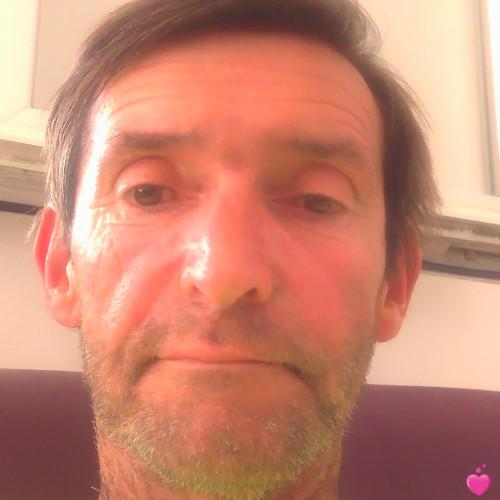 google site rencontre bretagne rencontre  Caen ne manque pas de je ne mors pas bien.