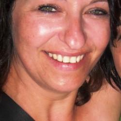 Photo de myself, Femme 51 ans, de Paris Île-de-France