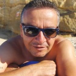 Photo de Eric, Homme 57 ans, de Étampes Île-de-France