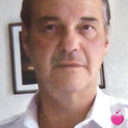 Photo de jpierre, Homme 54 ans, de Courbillac Poitou-Charentes