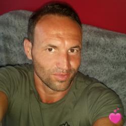 Photo de Many, Homme 46 ans, de Belfort Franche-Comté