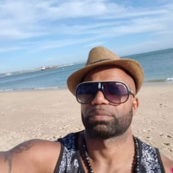 Photo de yeuxdeLynx, Homme 41 ans, de Drancy Île-de-France