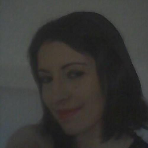 Photo de Sandra_Cristina, Femme 39 ans, de Chatou Île-de-France