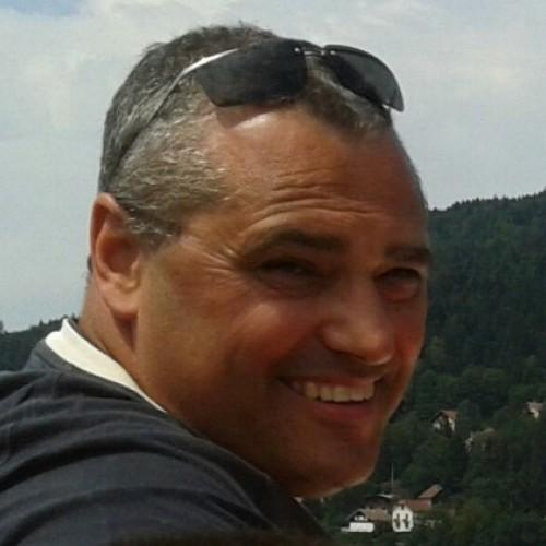 Photo de jose67, Homme 54 ans, de Provenchère Franche-Comté
