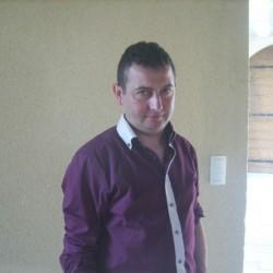 Photo de lorant, Homme 43 ans, de Bourges Centre