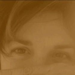 Photo de yzabellaquadra, Femme 57 ans, de Orléans Centre