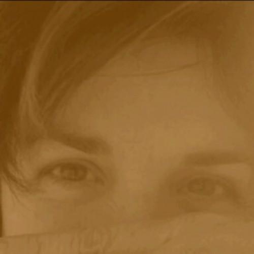 Photo de yzabellaquadra, Femme 56 ans, de Orléans Centre