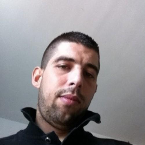 Photo de Portos2paris, Homme 38 ans, de Paris Île-de-France