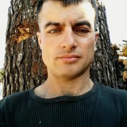 Photo de portugais83, Homme 45 ans, de Hyères Provence-Alpes-Côte-dʿAzur