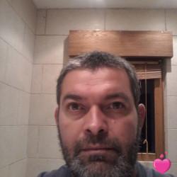 Photo de david72, Homme 49 ans, de Nogent-le-Rotrou Centre