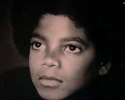 Jackson 5 - Whos lovin you