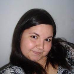 Photo de sogre38, Femme 32 ans, de Grenoble Rhône-Alpes