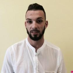 Photo de TossPor, Homme 27 ans, de Roanne Rhône-Alpes