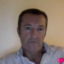 Foto de FONTAINE, Homem 59 anos, de Orléans Centre
