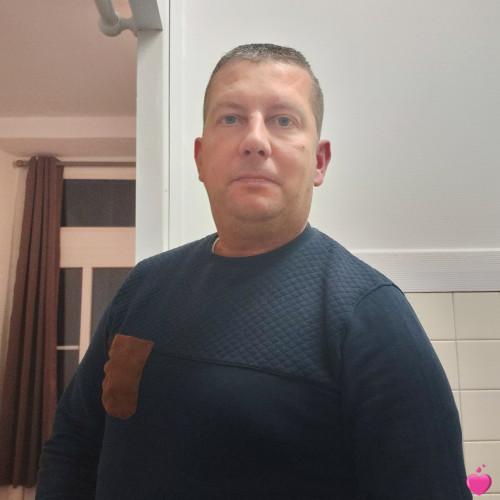 Photo de Fredo31, Homme 37 ans, de Tarbes Midi-Pyrénées