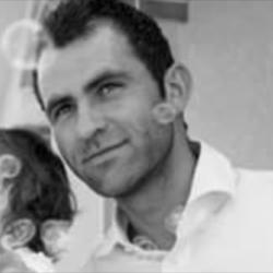 Photo de Tonio31, Homme 35 ans, de Portet-sur-Garonne Midi-Pyrénées