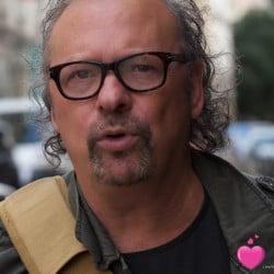 Photo de Sintra, Homme 53 ans, de Lille Nord-Pas-de-Calais