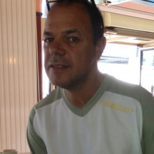 Photo de Nandoo77, Homme 58 ans, de Bailly-Romainvilliers Île-de-France
