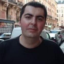 Photo de freddyportugues, Homme 38 ans, de Paris Île-de-France