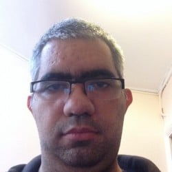 Photo de algarve, Homme 37 ans, de Paris Île-de-France