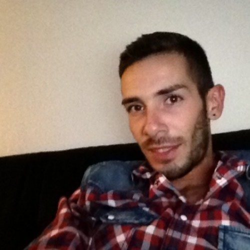 Photo de Danysim, Homme 33 ans, de Toulouse Midi-Pyrénées