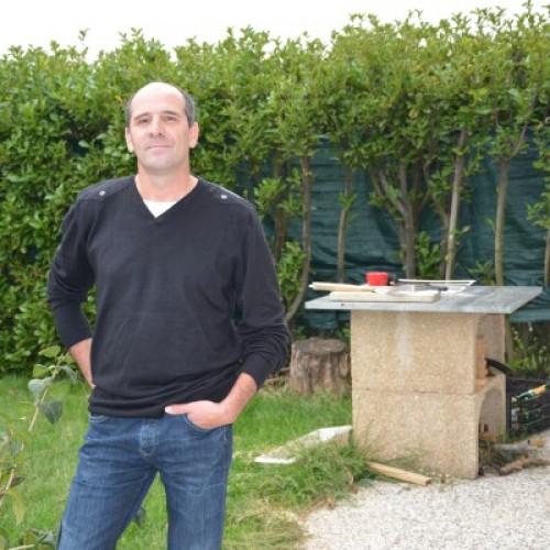 Photo de joaopinheiro, Homme 51 ans, de Lyon Rhône-Alpes