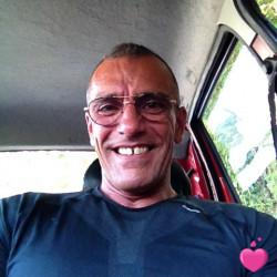 Foto de MadeiraR565001C99, Homem 50 anos, de Bordeaux Aquitaine