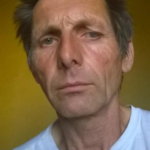 Photo de perrochon, Homme 62 ans, de Villeperdue Centre