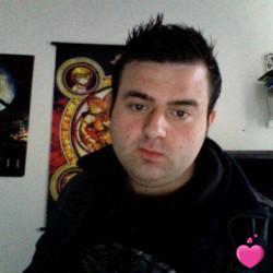 Photo de TomBt, Homme 30 ans, de Lille Nord-Pas-de-Calais