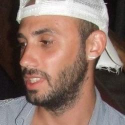 Photo de Joselito06, Homme 36 ans, de Cannes Provence-Alpes-Côte-dʿAzur