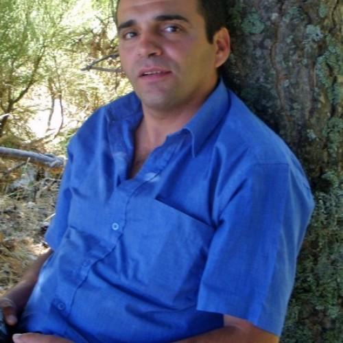 Photo de costarib, Homme 49 ans, de Paris Île-de-France