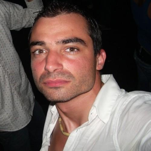 Photo de Georges78, Homme 41 ans, de Montigny-le-Bretonneux Île-de-France