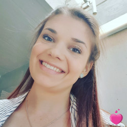 Photo de Murielle, Femme 26 ans, de Estavayer-le-Lac Freiburg