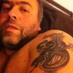 Photo de manuel69, Homme 55 ans, de Villeurbanne Rhône-Alpes