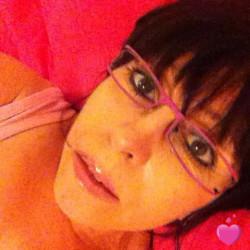Lys, Femme 51  Marey Lorraine