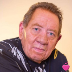 Photo de Cladel, Homme 63 ans, de Alvor Algarve