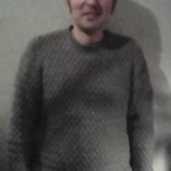 Photo de pter327, Homme 44 ans, de Wattrelos Nord-Pas-de-Calais