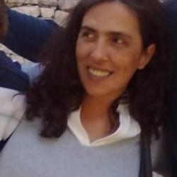Photo de Fernandaa, Femme 52 ans, de Aix-les-Bains Rhône-Alpes