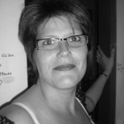 Photo de ord70, Femme 49 ans, de Vigneux-sur-Seine Île-de-France