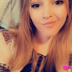 wendy34, Femme 21  Montpellier Languedoc-Roussillon