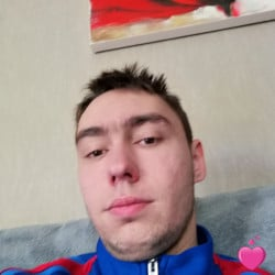Photo de Lucas612, Homme 27 ans, de Sélestat Alsace