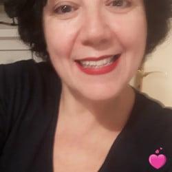 Photo de Lou72, Femme 54 ans, de Châtenay-Malabry Île-de-France