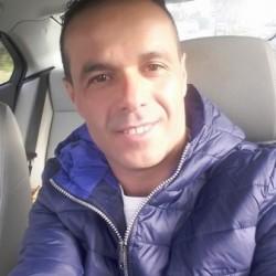 Photo de Fernando74, Homme 43 ans, de Beaucaire Languedoc-Roussillon