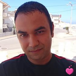 Photo de Philip78, Homme 39 ans, de Vélizy-Villacoublay Île-de-France